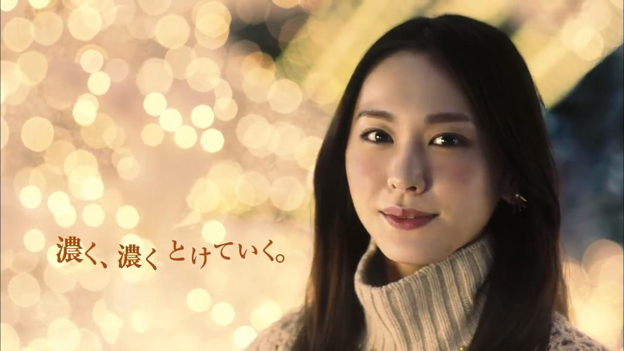 aragaki_yui101.jpg