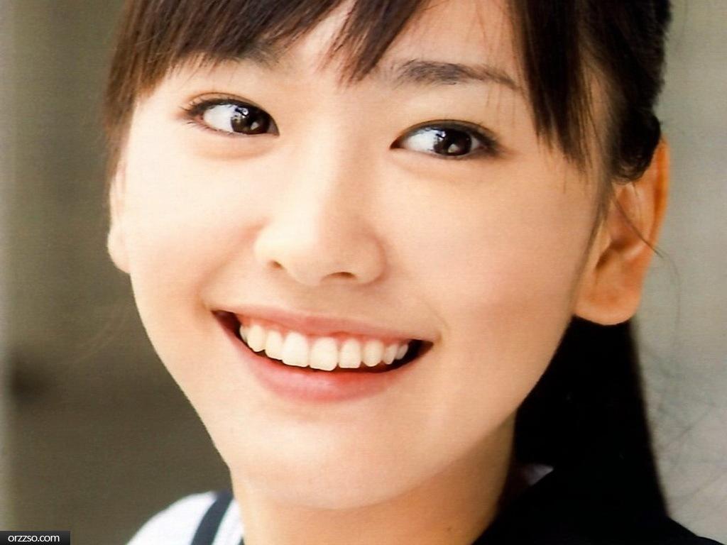 aragaki_yui104.jpg