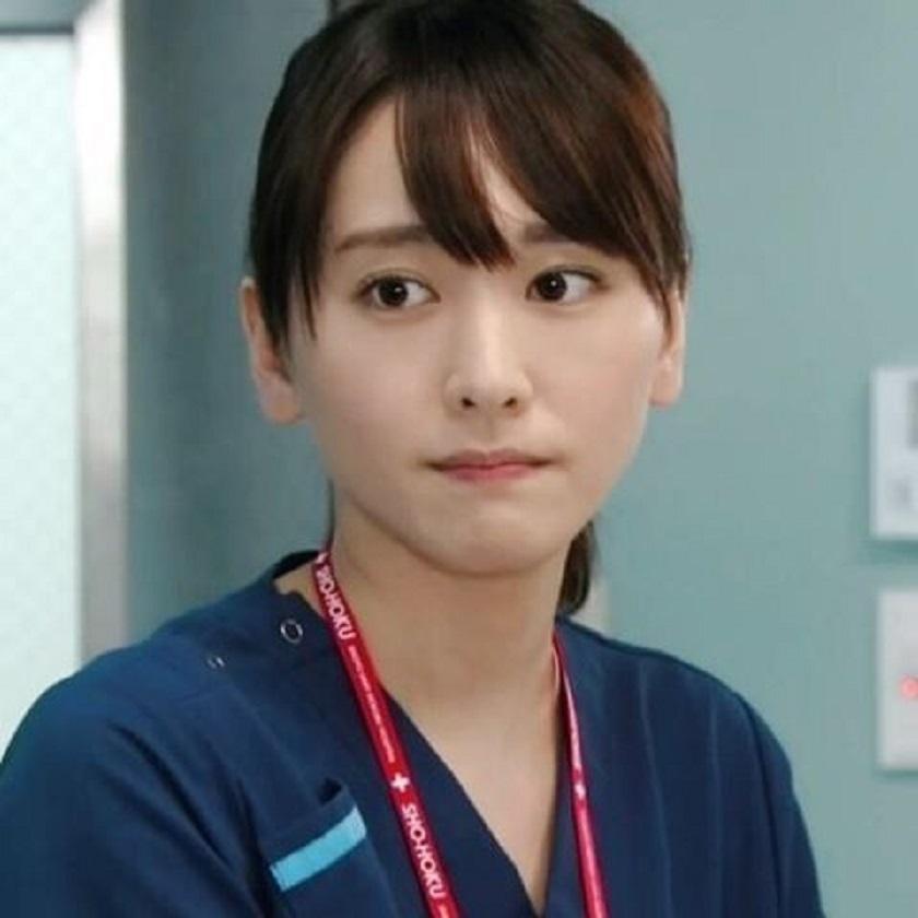 aragaki_yui105.jpg