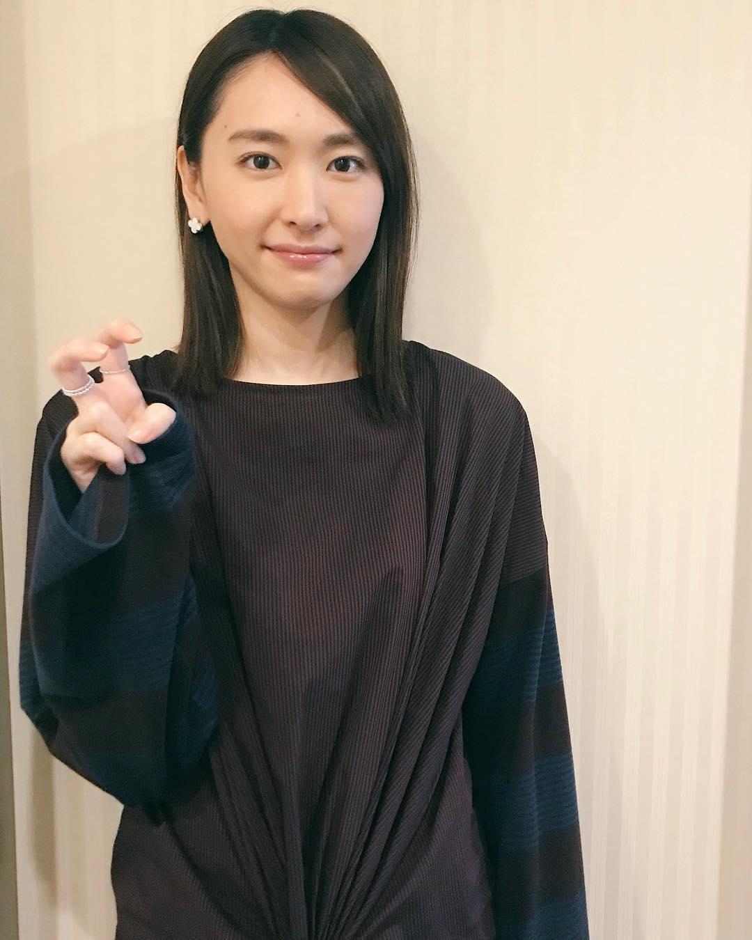 aragaki_yui107.jpg
