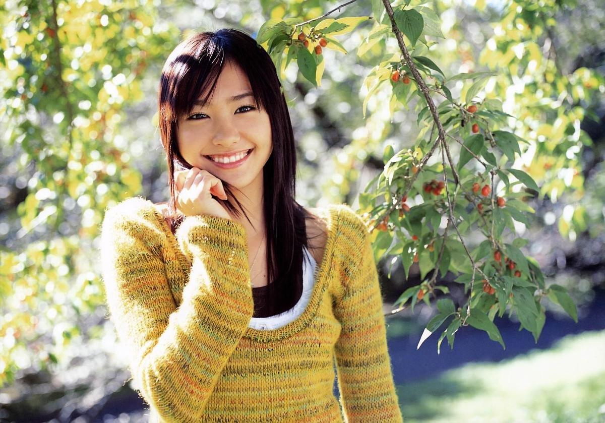aragaki_yui108.jpg