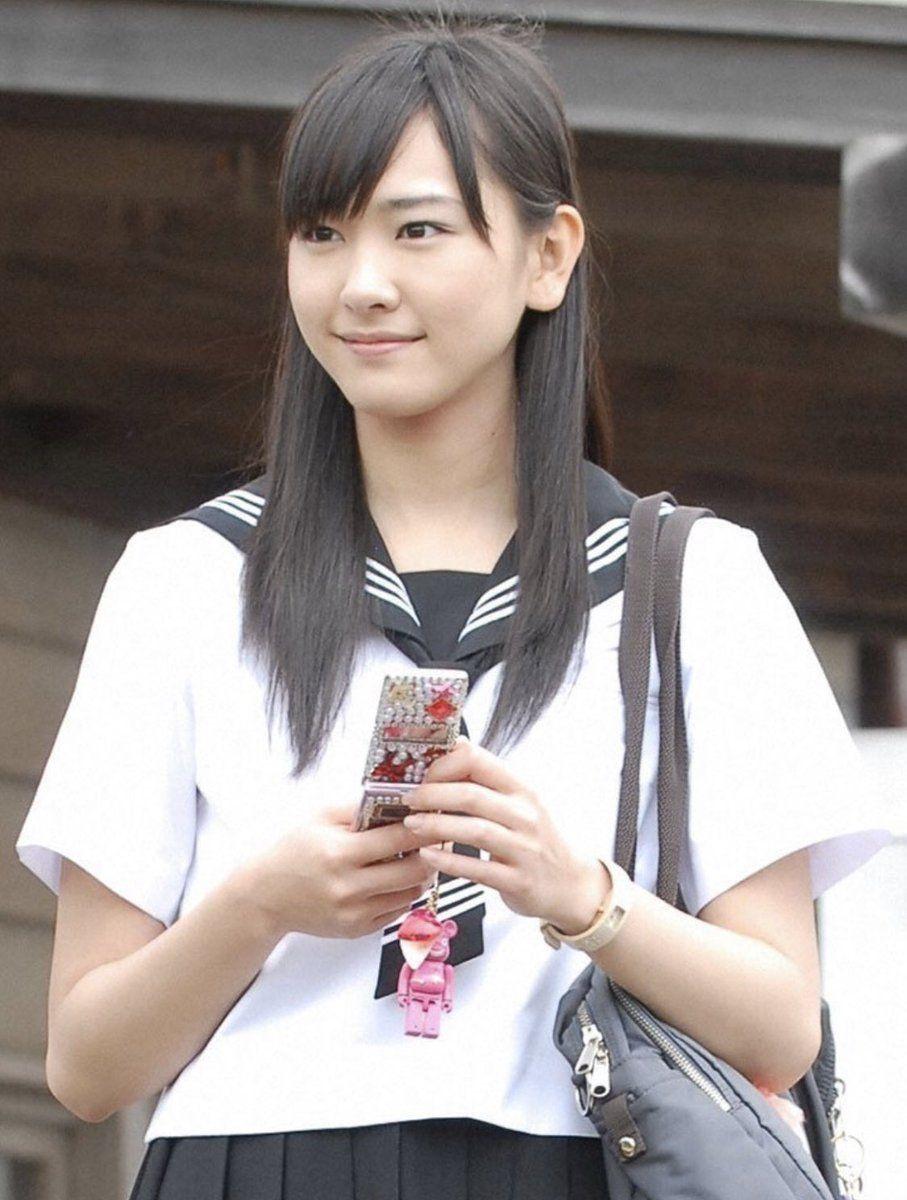 aragaki_yui109.jpg