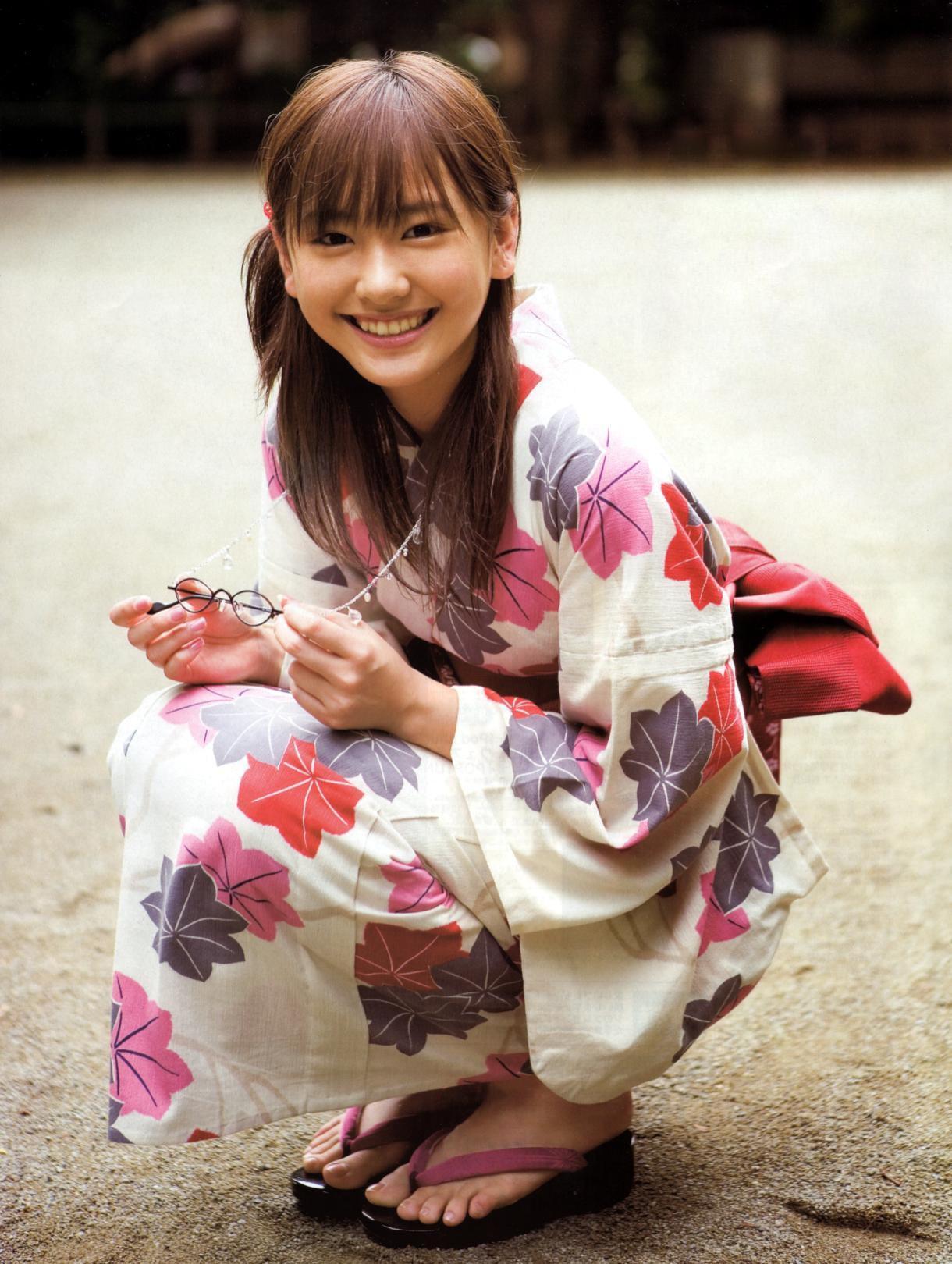 aragaki_yui111.jpg