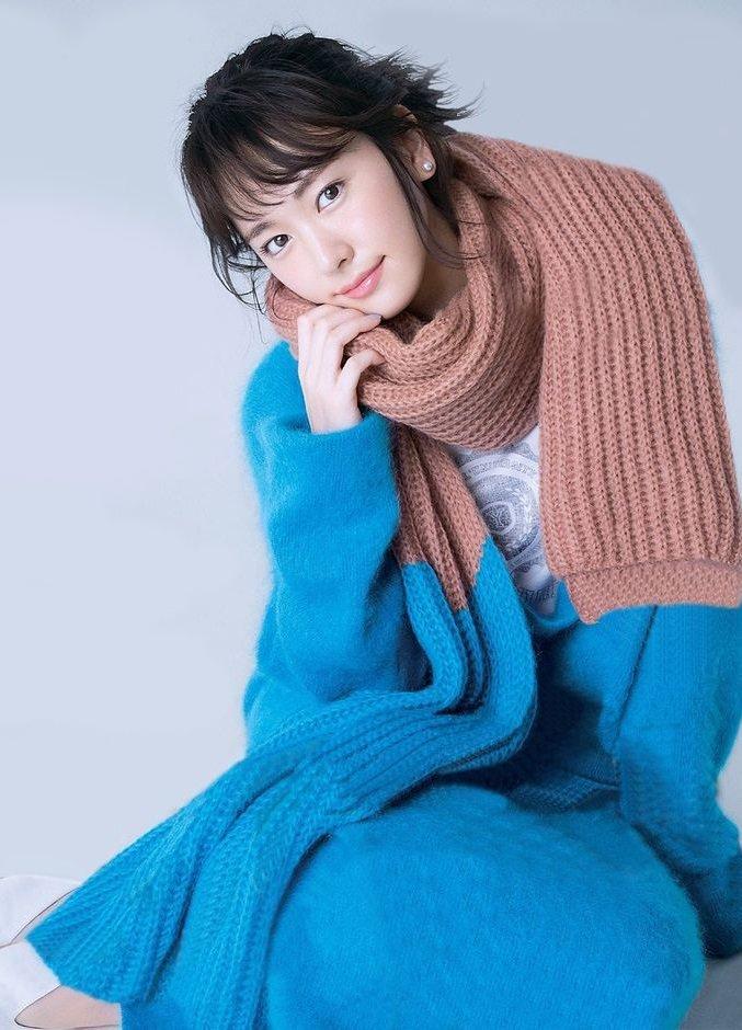 aragaki_yui113.jpg