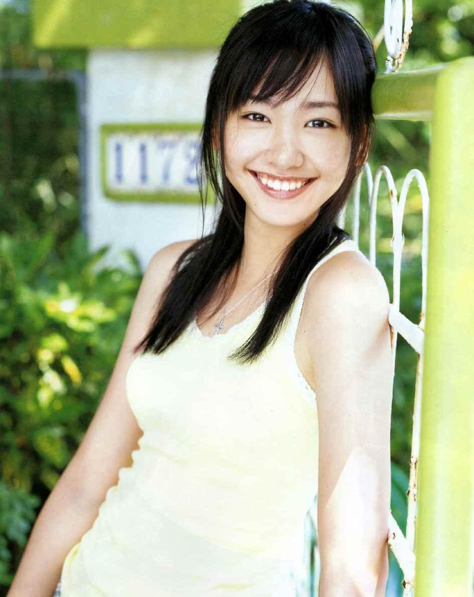 aragaki_yui115.jpg