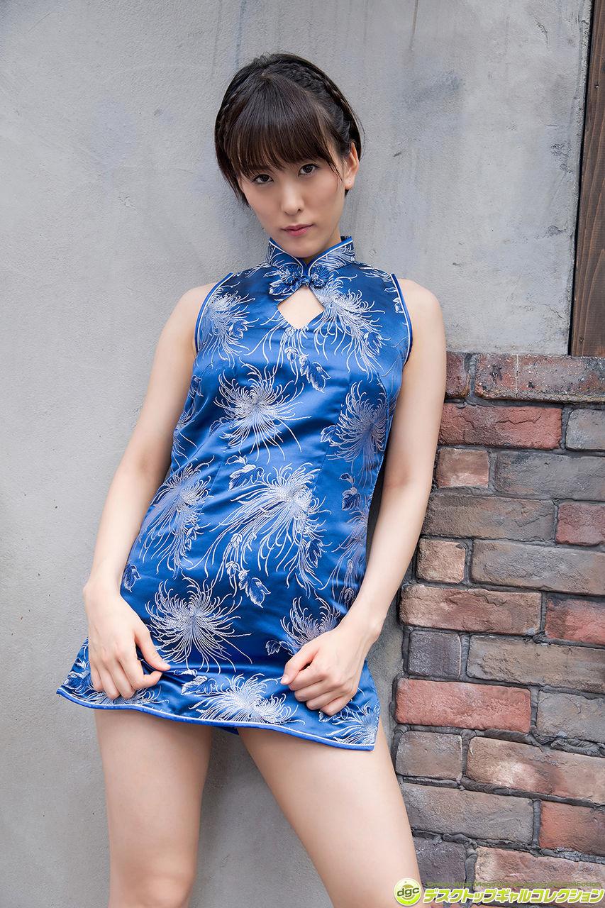 asahina_yumi142.jpg
