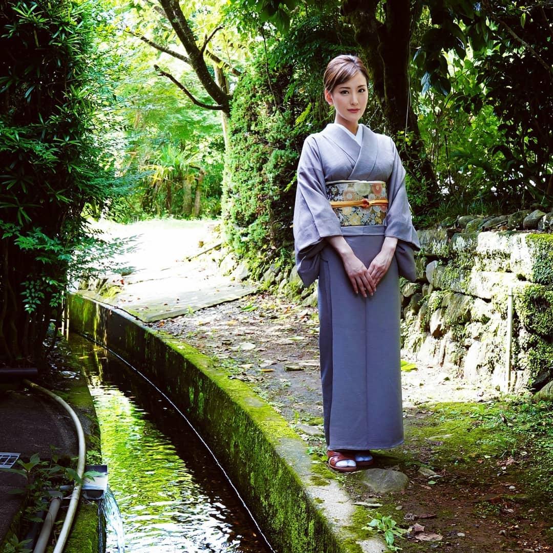 asahina_yumi147.jpg