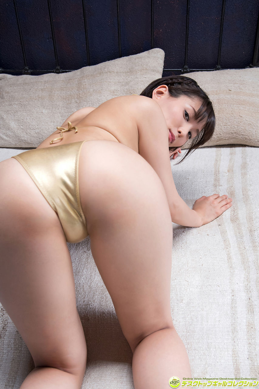 asahina_yumi148.jpg