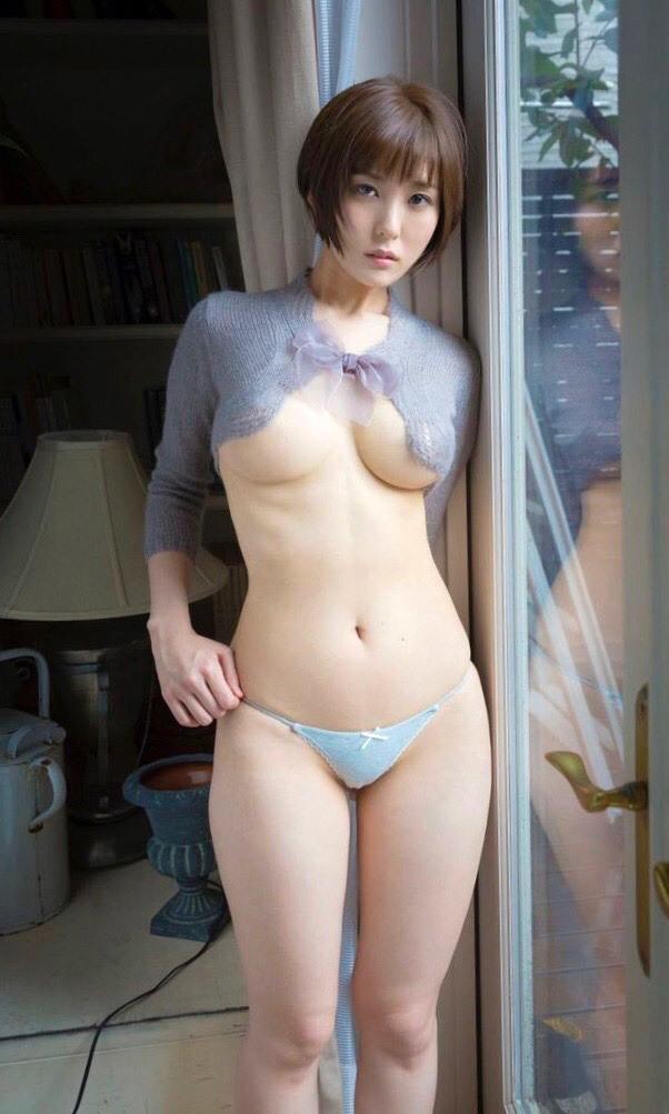 asahina_yumi153.jpg
