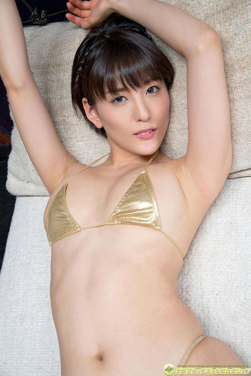 asahina_yumi159.jpg