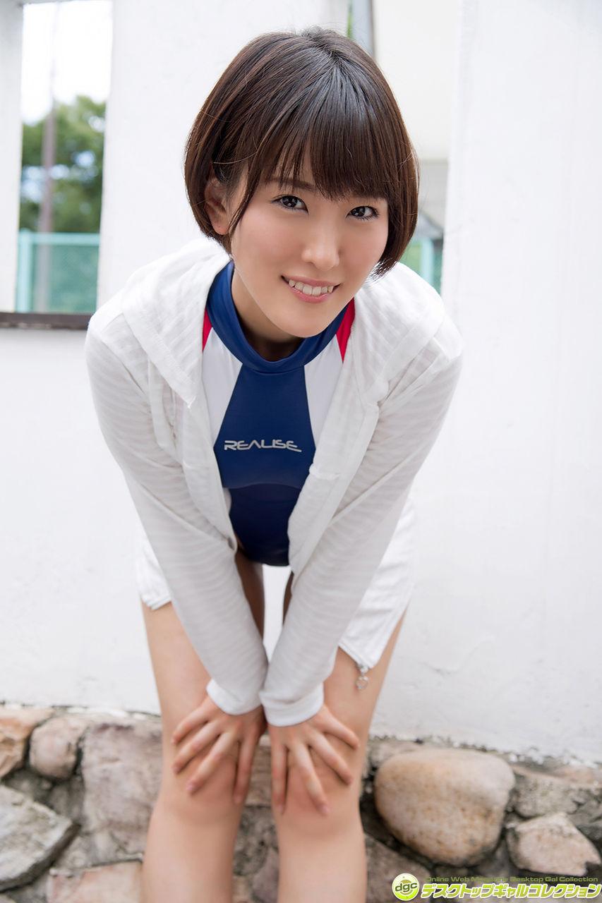 asahina_yumi161.jpg