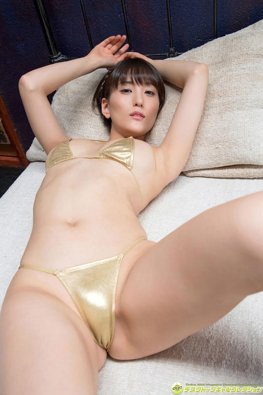 asahina_yumi162.jpg