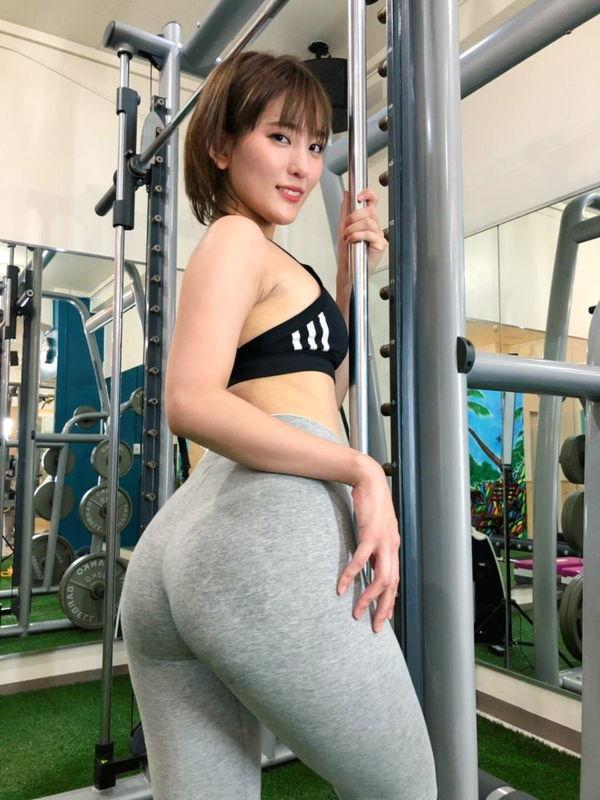 asahina_yumi166.jpg