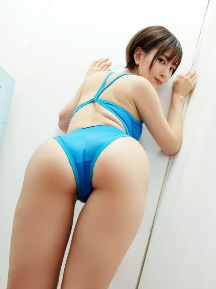 asahina_yumi168.jpg