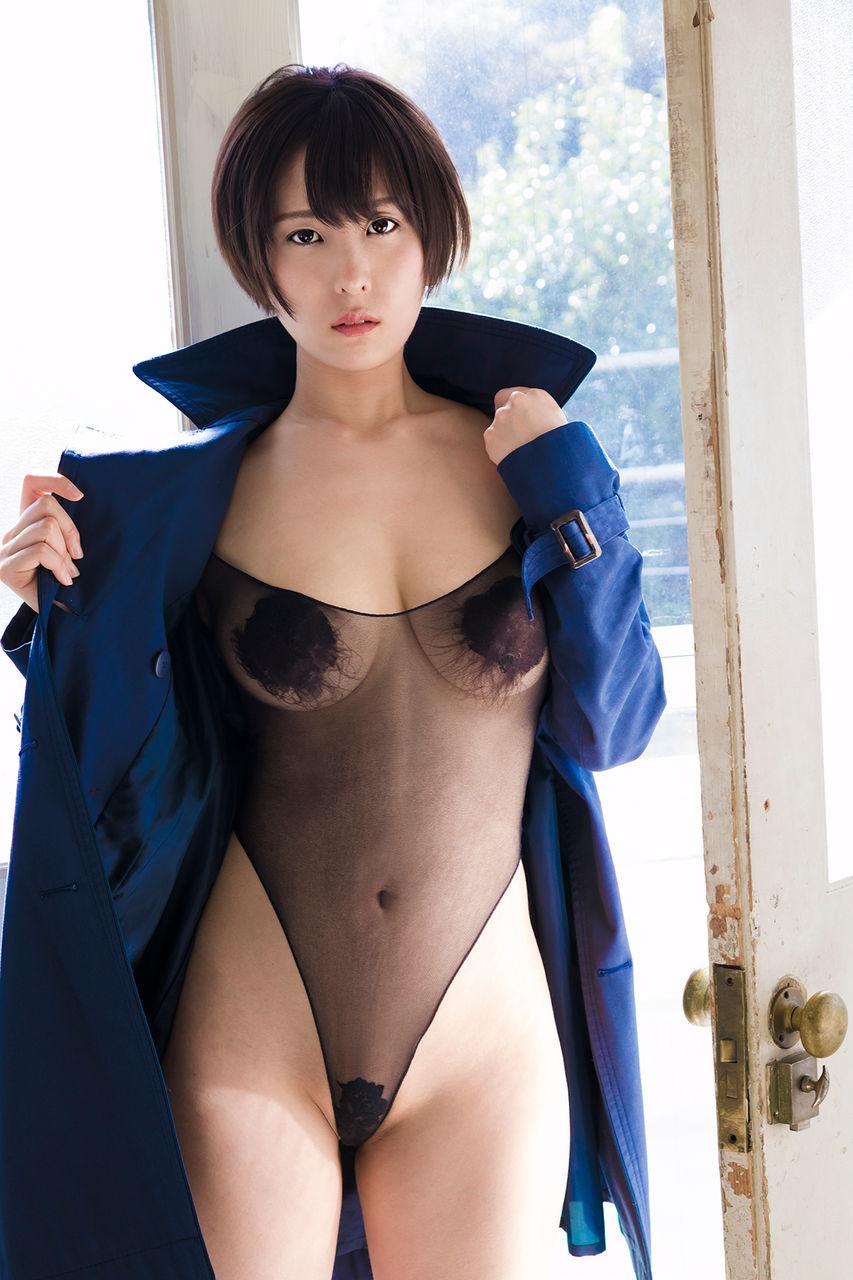 asahina_yumi170.jpg