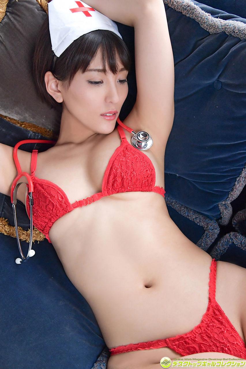 asahina_yumi173.jpg