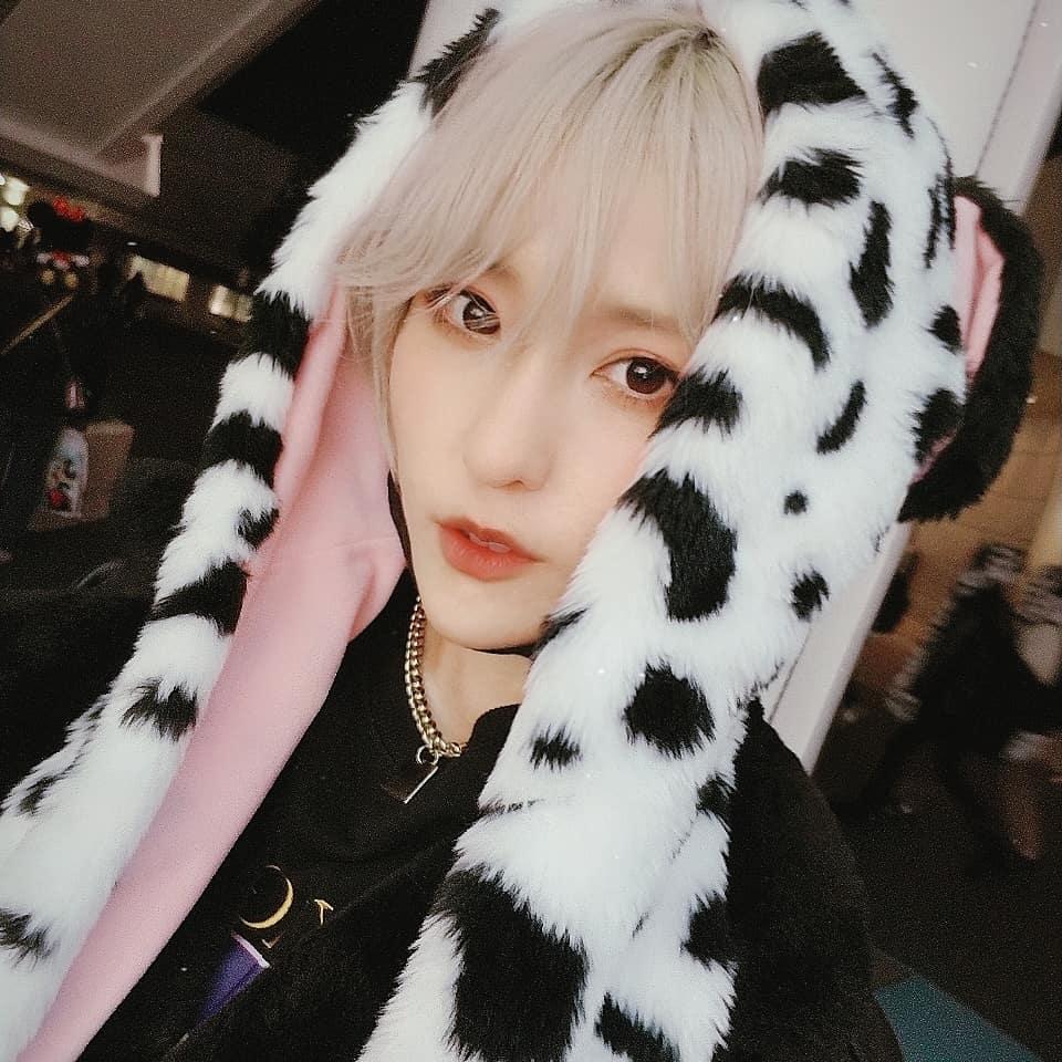 asahina_yumi179.jpg
