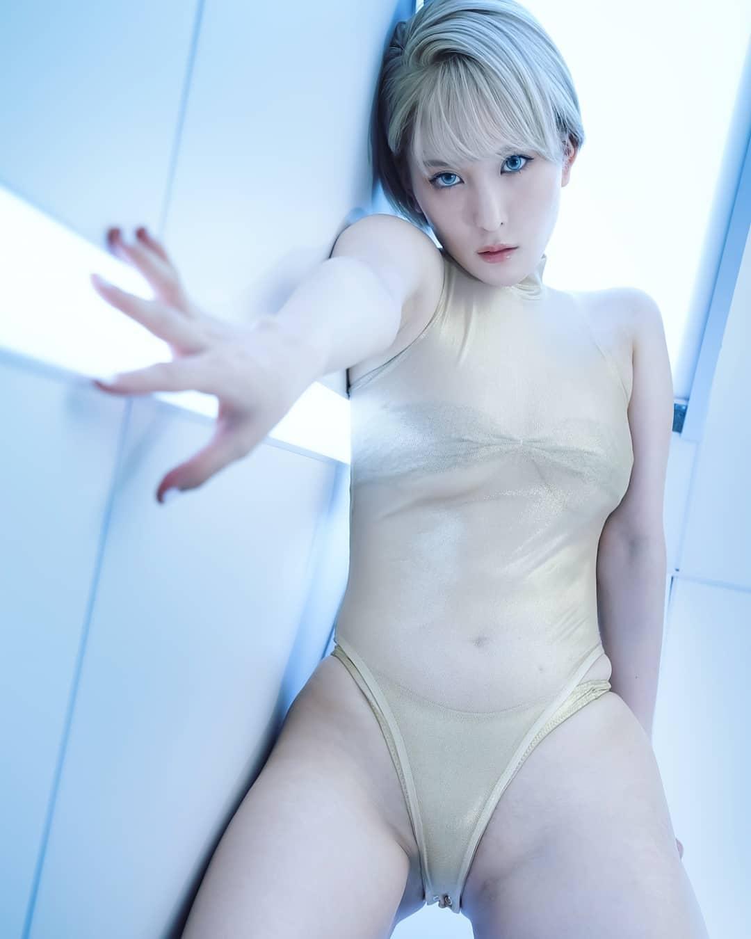 asahina_yumi186.jpg