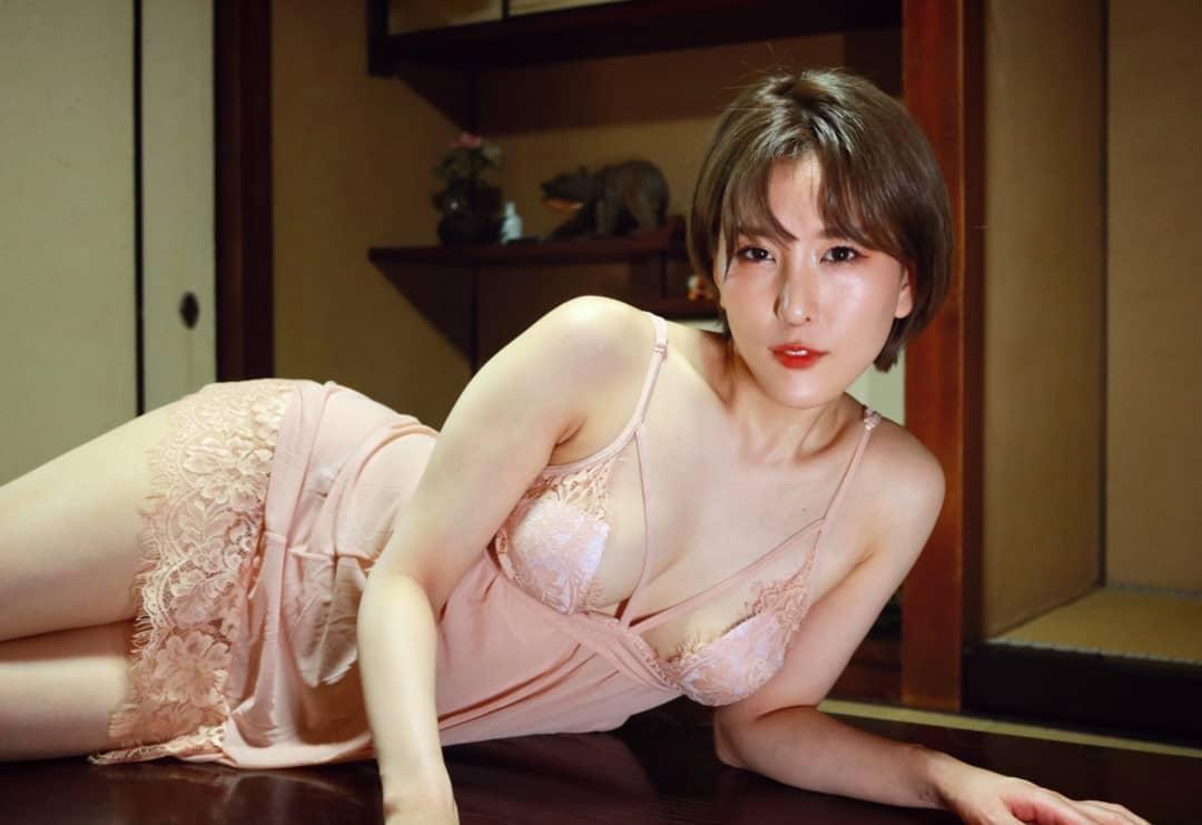 asahina_yumi187.jpg
