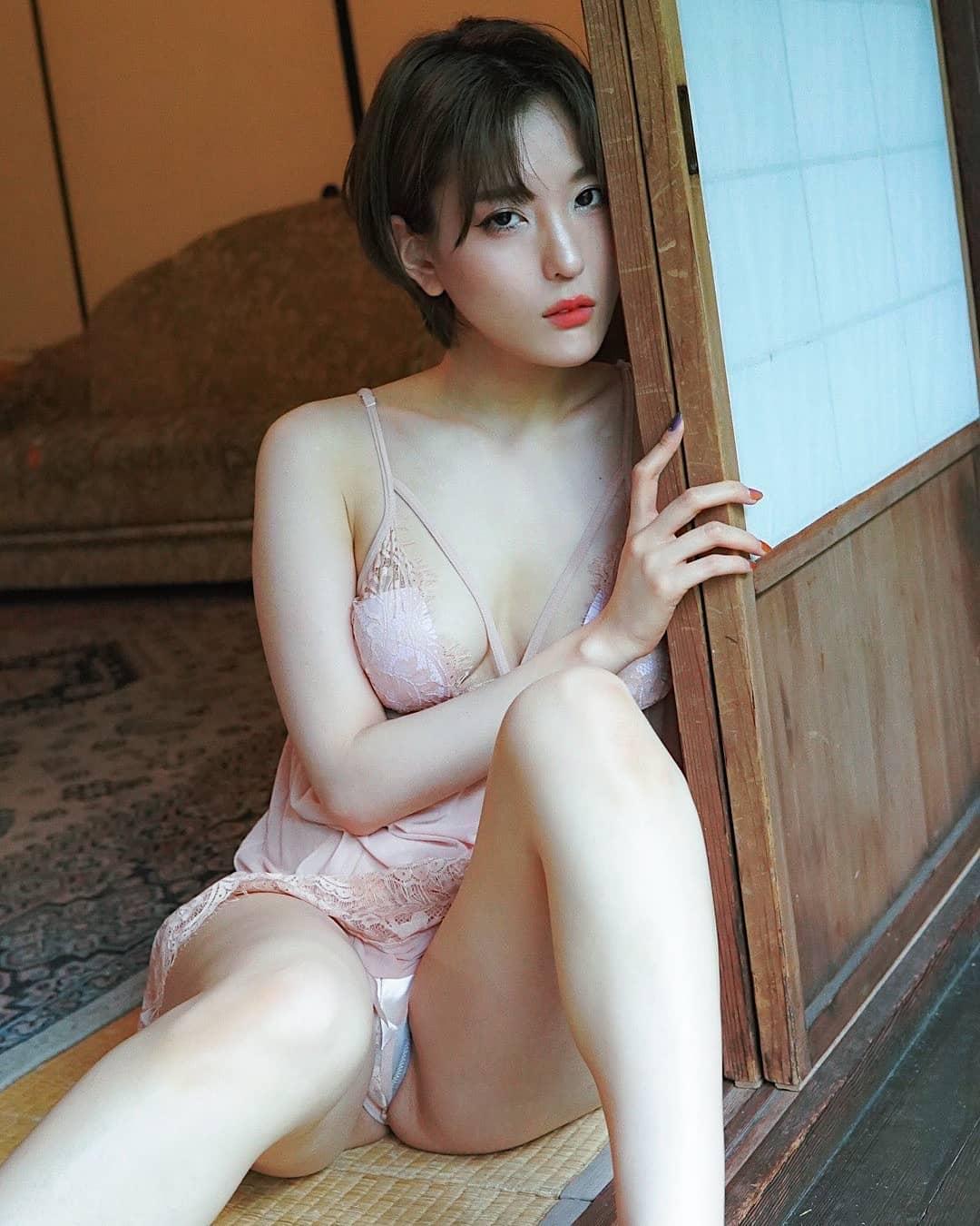 asahina_yumi189.jpg