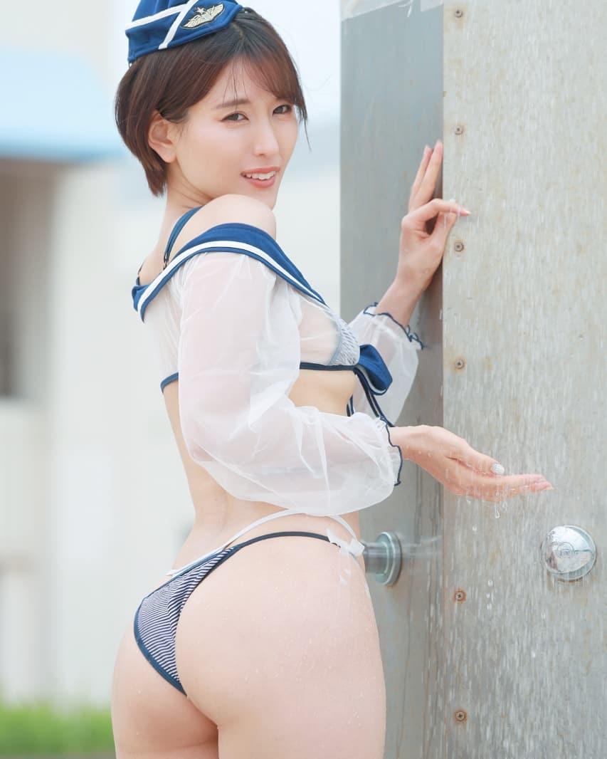 asahina_yumi194.jpg