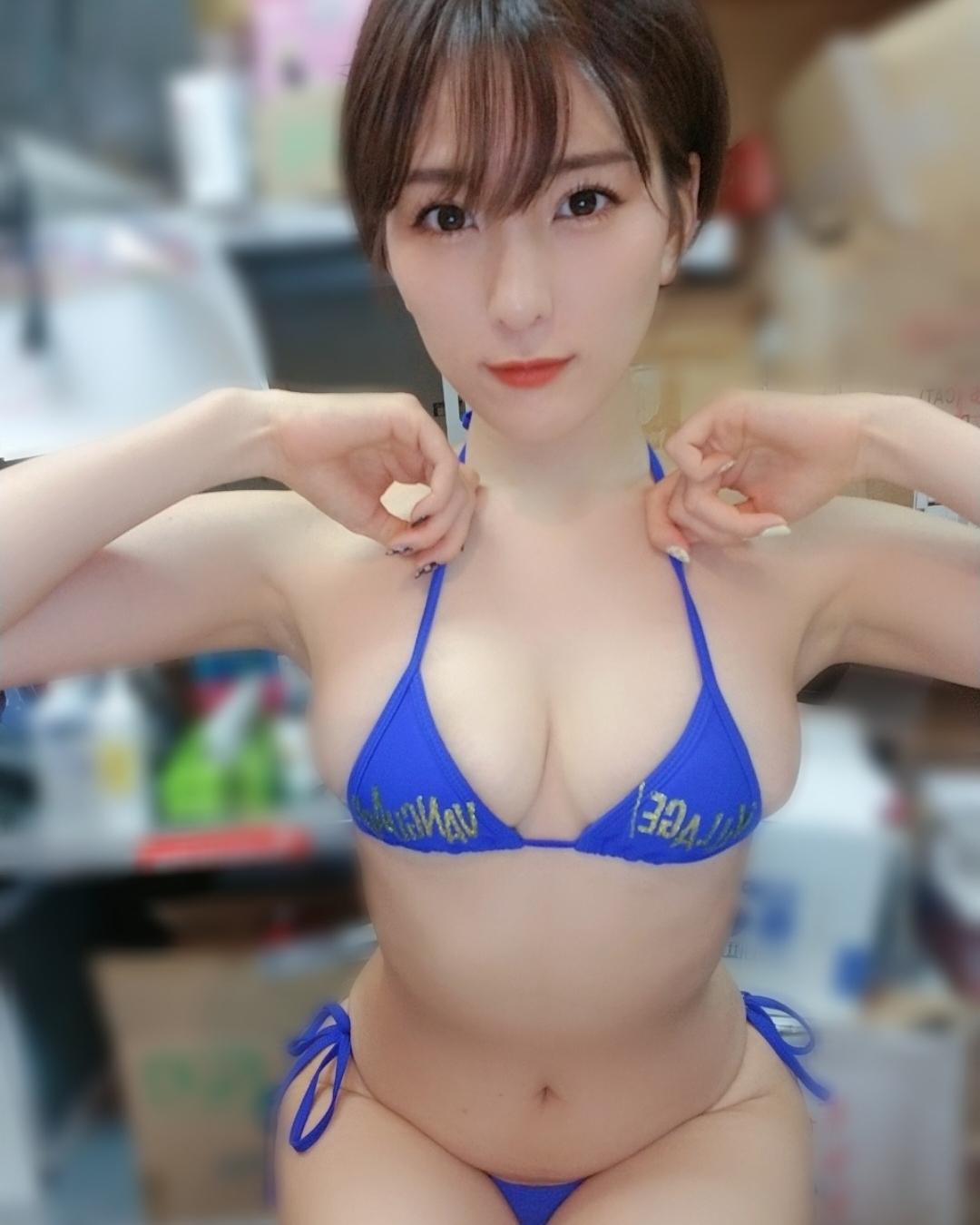 asahina_yumi198.jpg