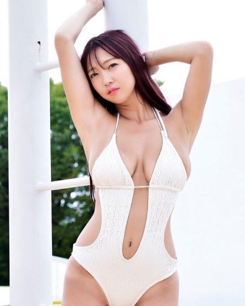 asai_ami169.jpg