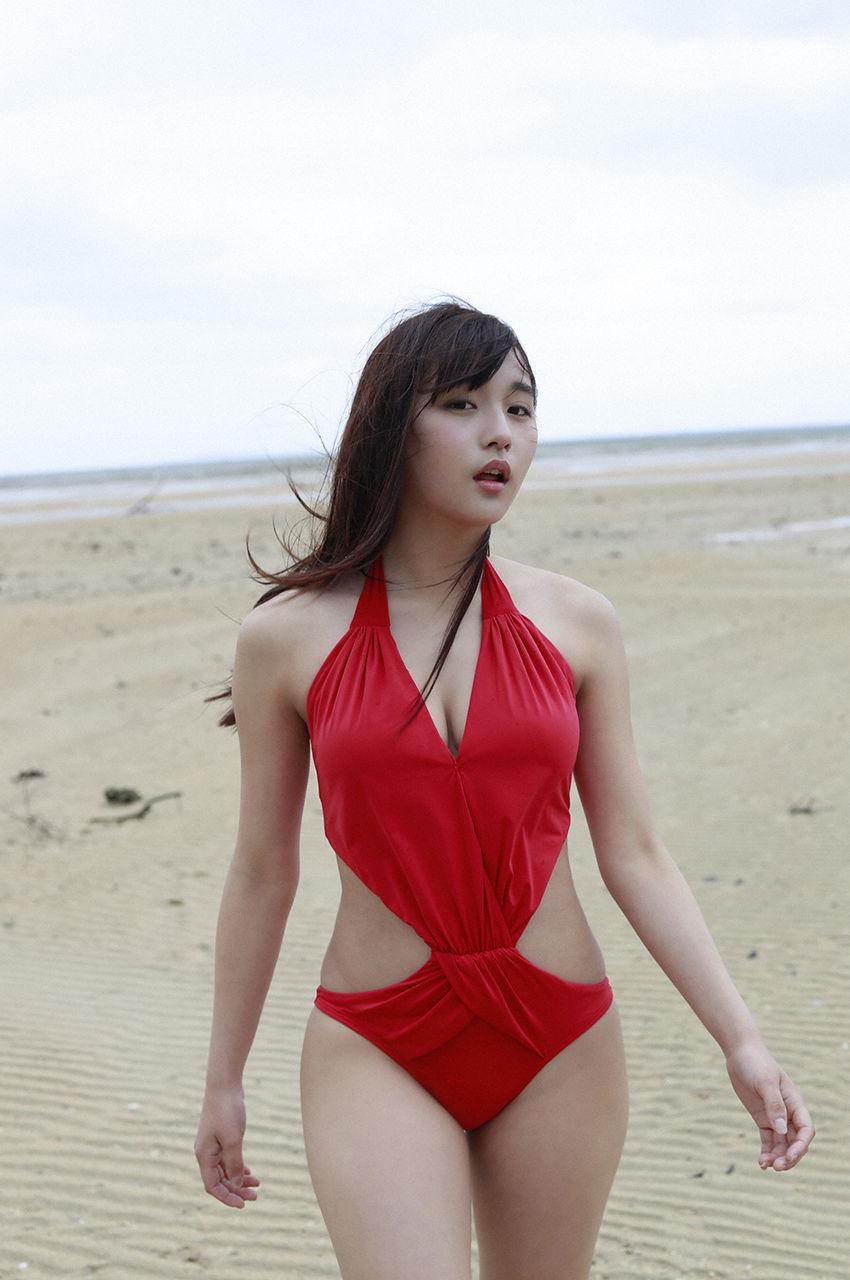 asakawa_nana151.jpg