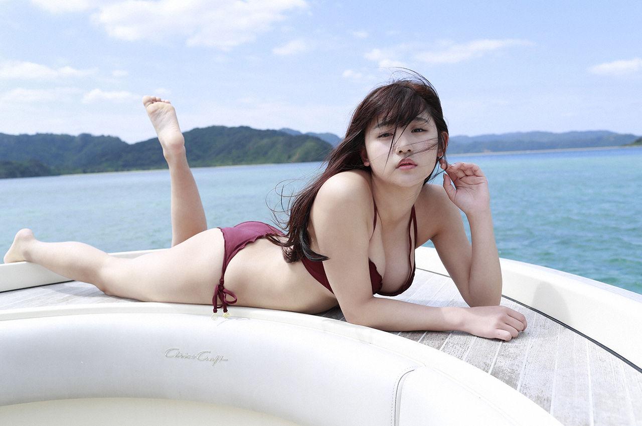 asakawa_nana155.jpg