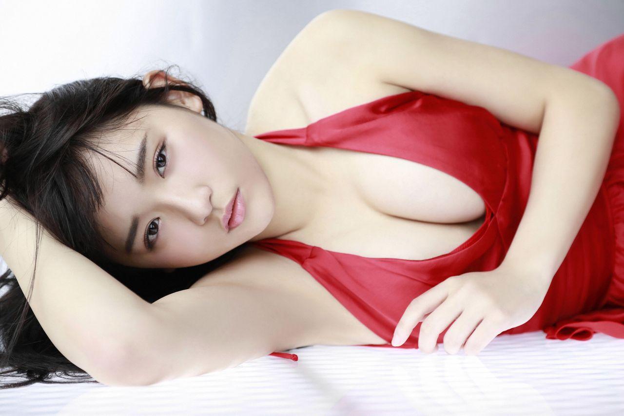 asakawa_nana156.jpg