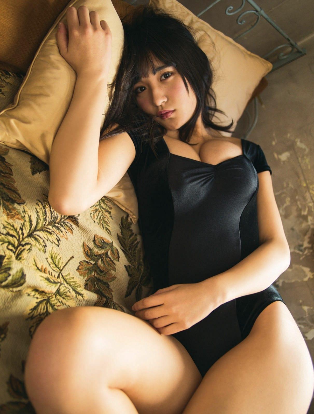 asakawa_nana181.jpg