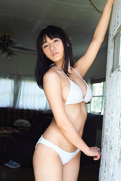 asakawa_nana185.jpg