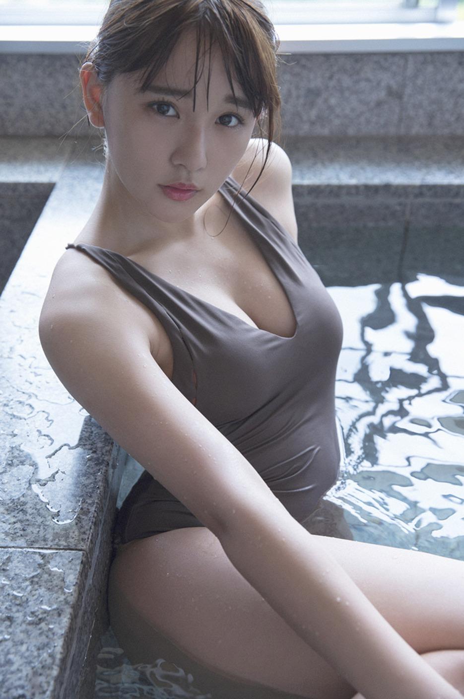 asakawa_nana198.jpg