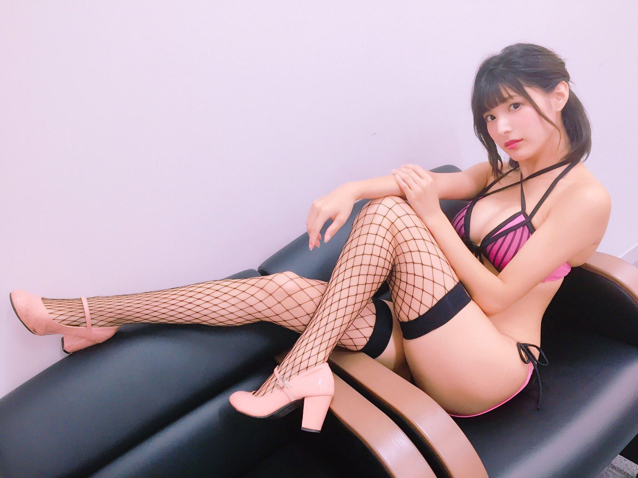 ayakawa_hinano127.jpg