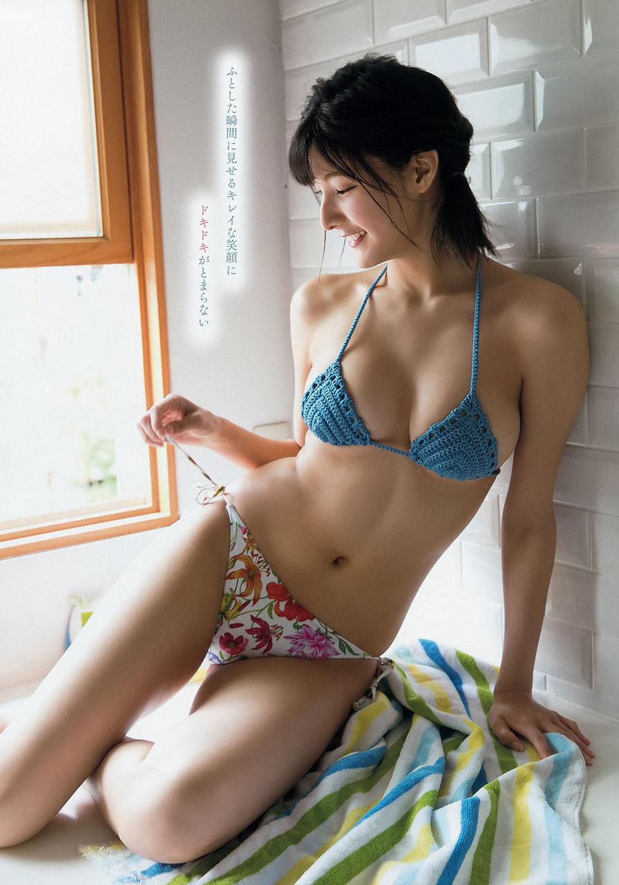 ayakawa_hinano133.jpg