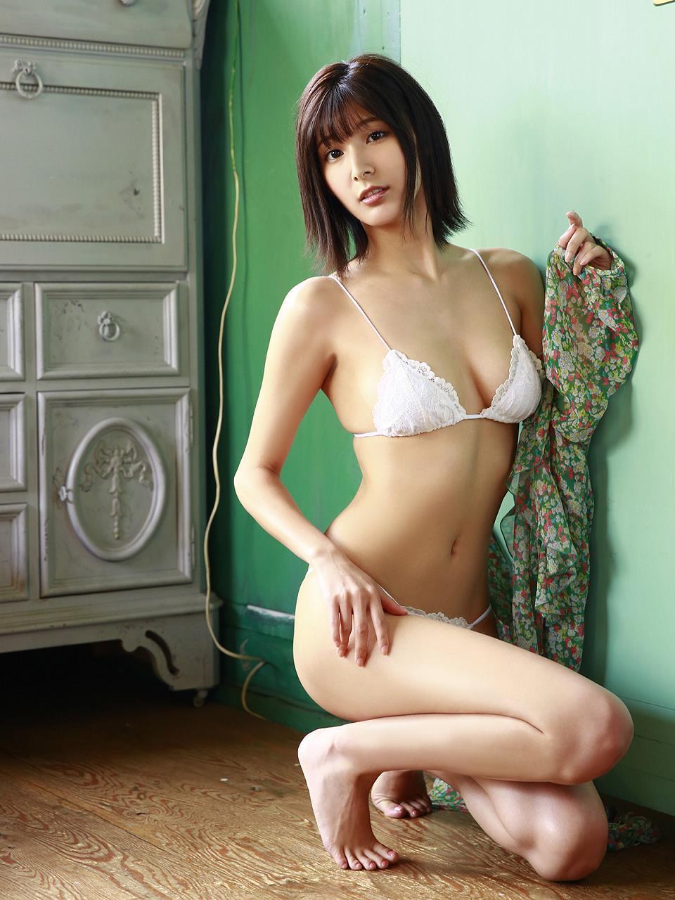 ayakawa_hinano138.jpg