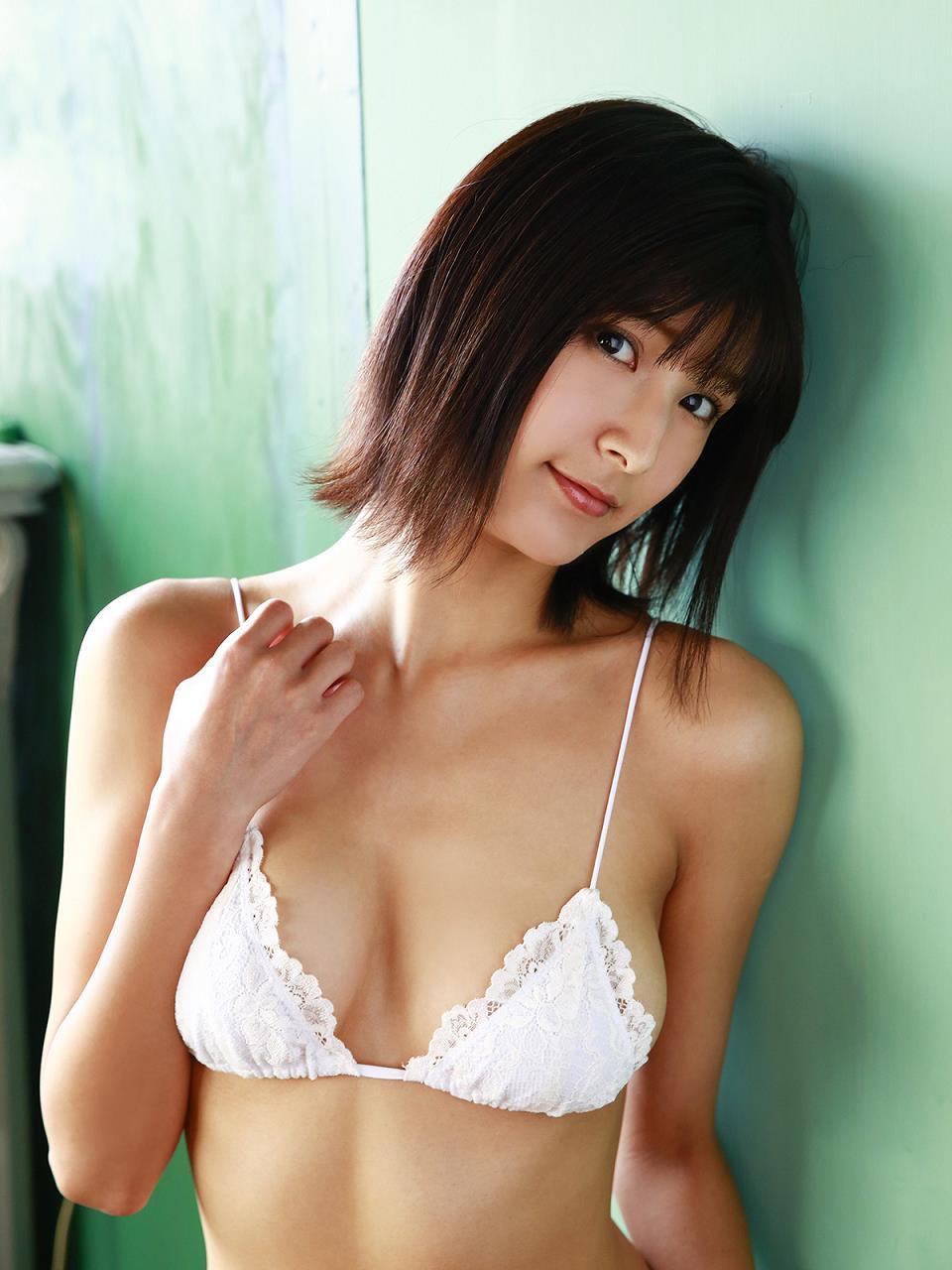 ayakawa_hinano139.jpg