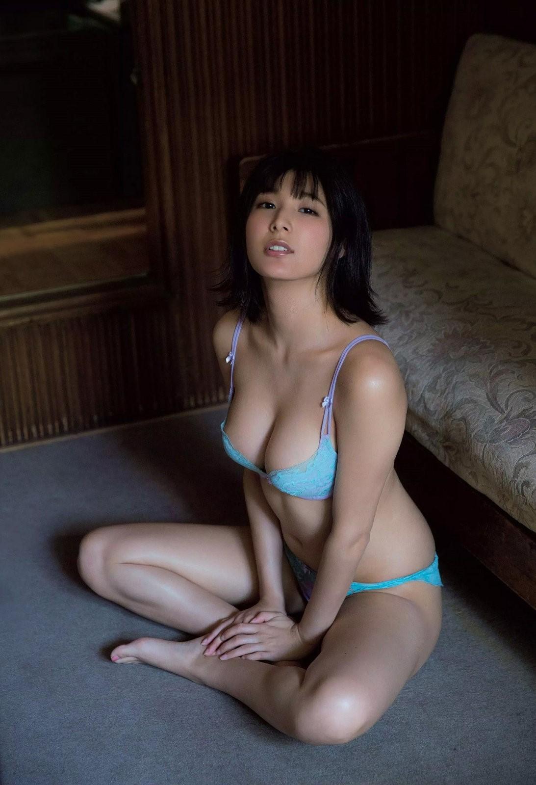 ayakawa_hinano140.jpg