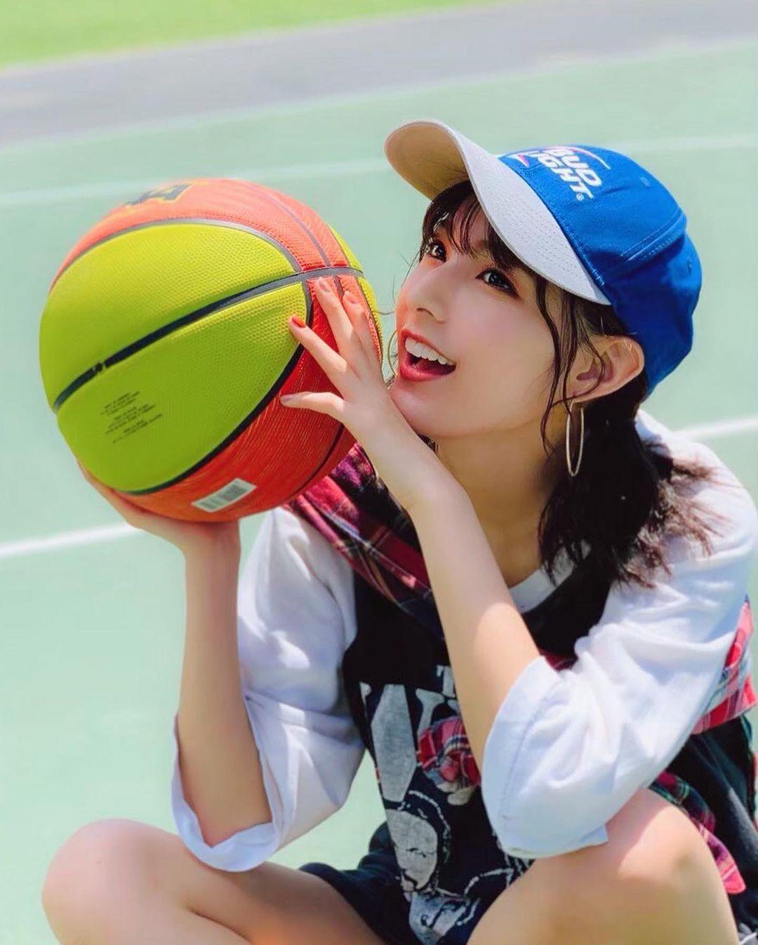 ayakawa_hinano145.jpg