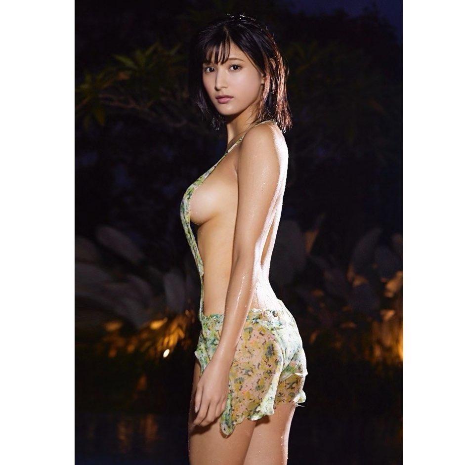 ayakawa_hinano146.jpg