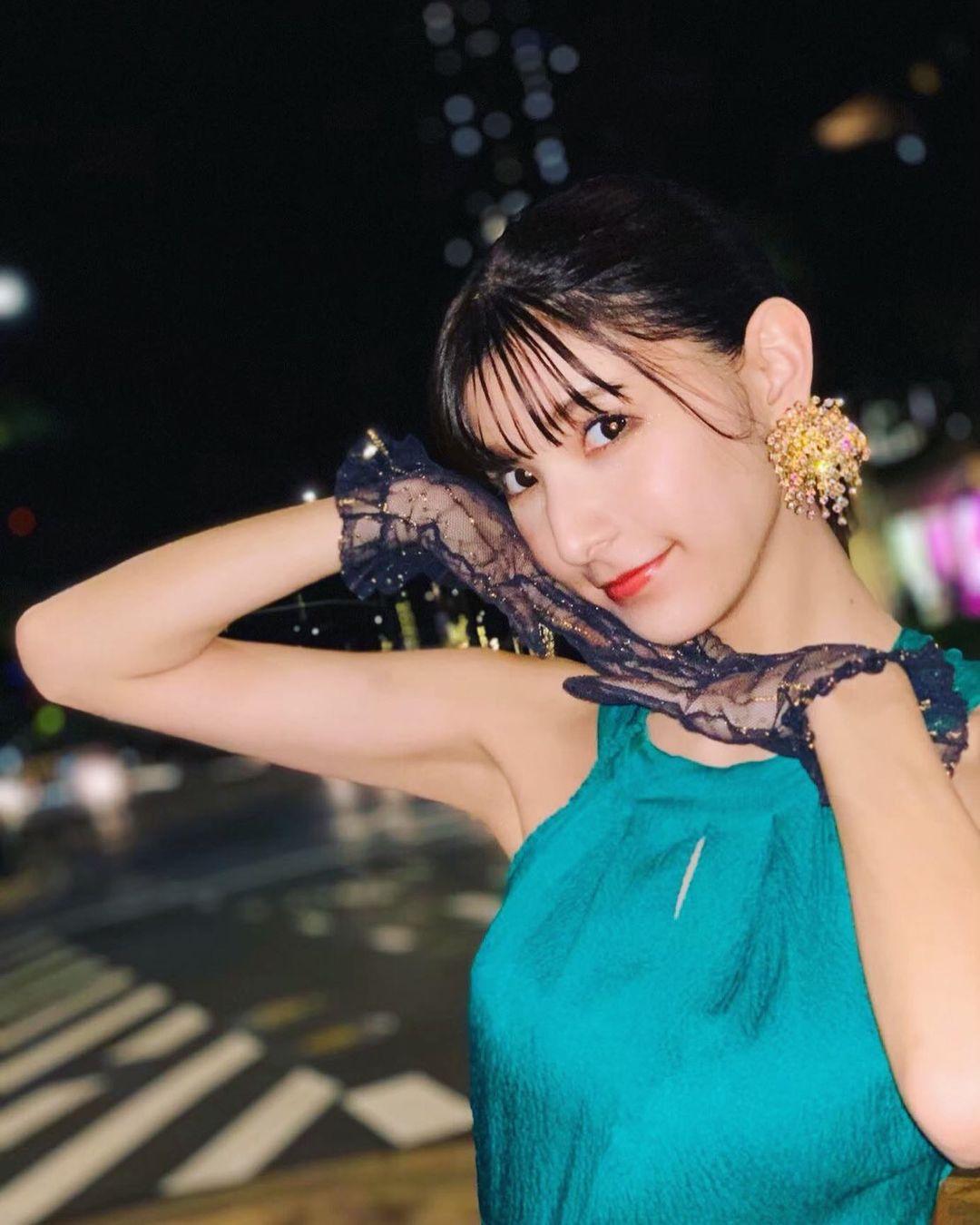 ayakawa_hinano148.jpg
