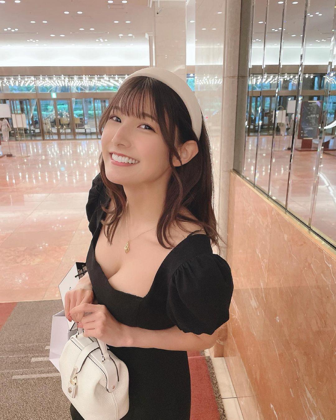 ayakawa_hinano155.jpg