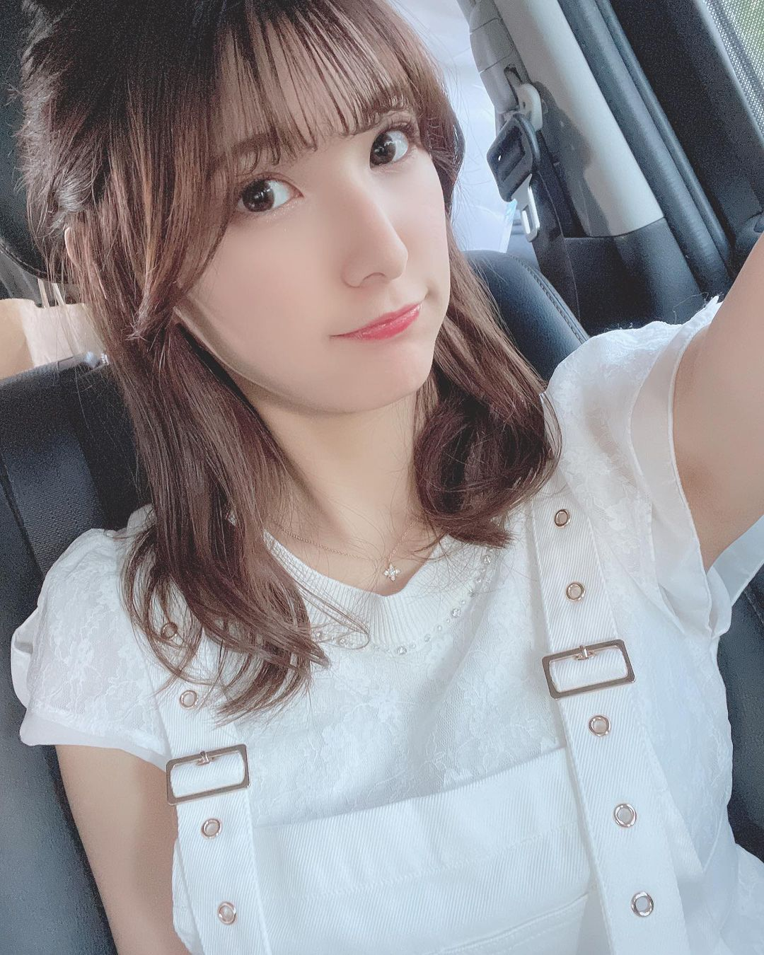 ayakawa_hinano157.jpg