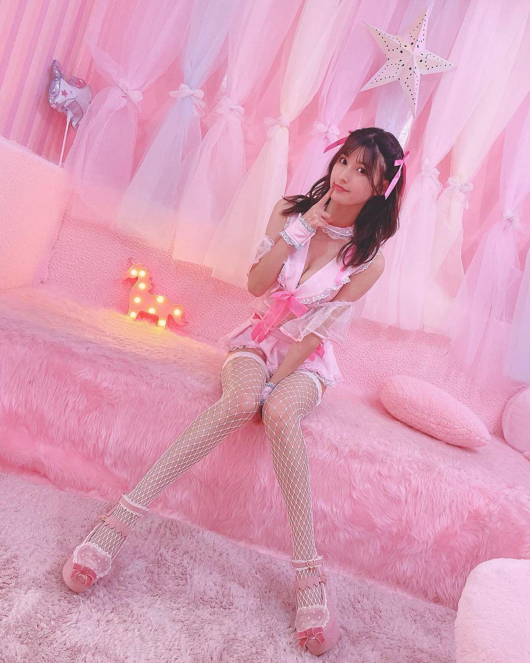 ayakawa_hinano159.jpg