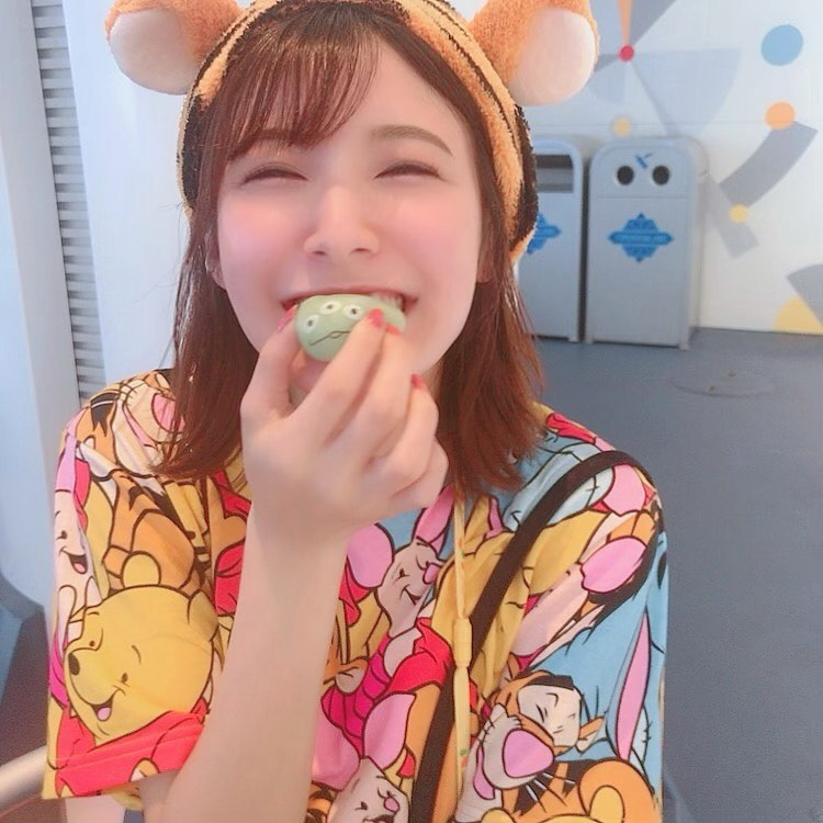 ayakawa_hinano160.jpg