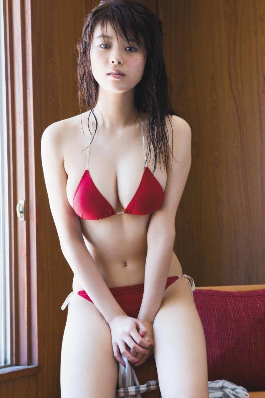 baba_fumika210.jpg