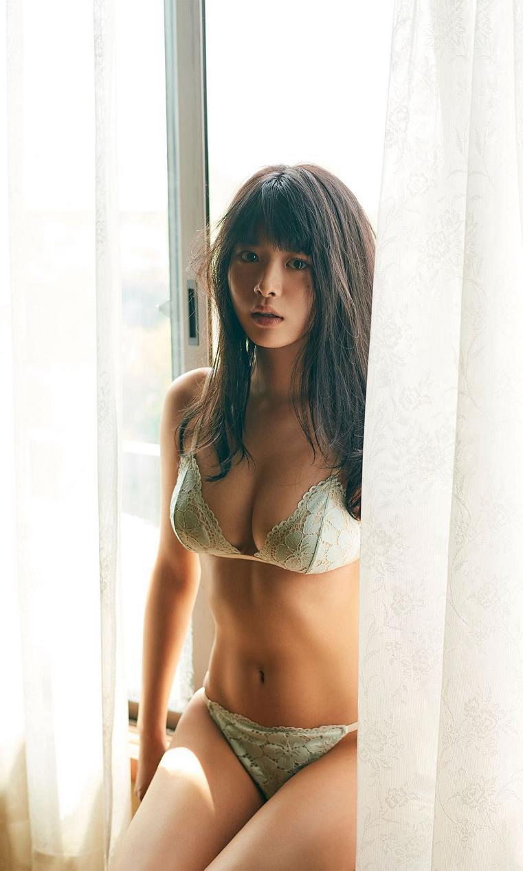 baba_fumika212.jpg