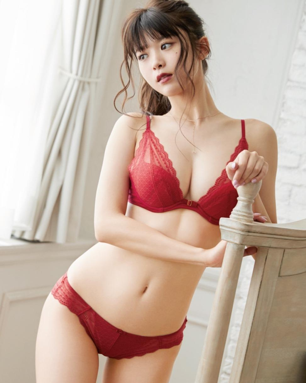 baba_fumika214.jpg