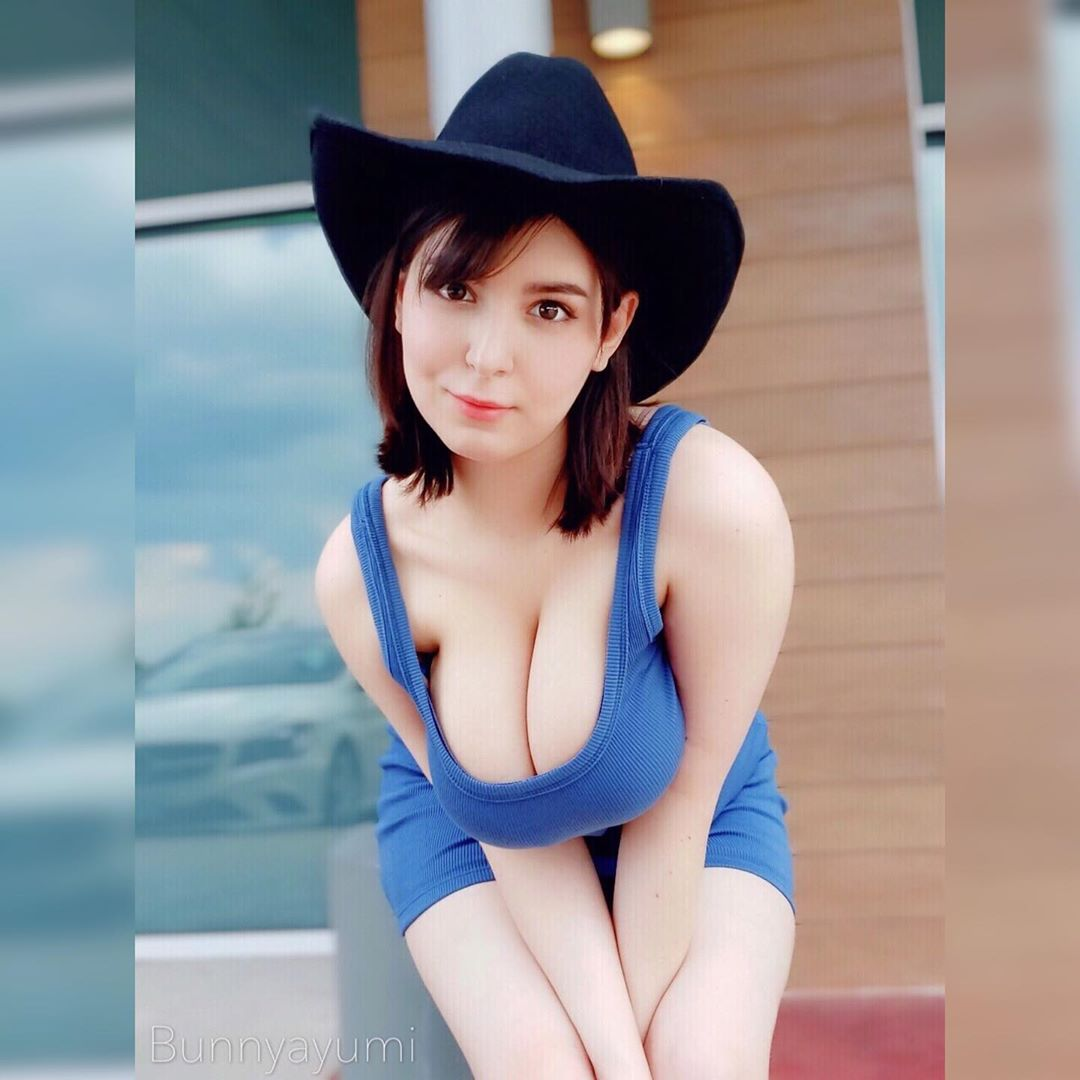 bunny_ayumi107.jpg