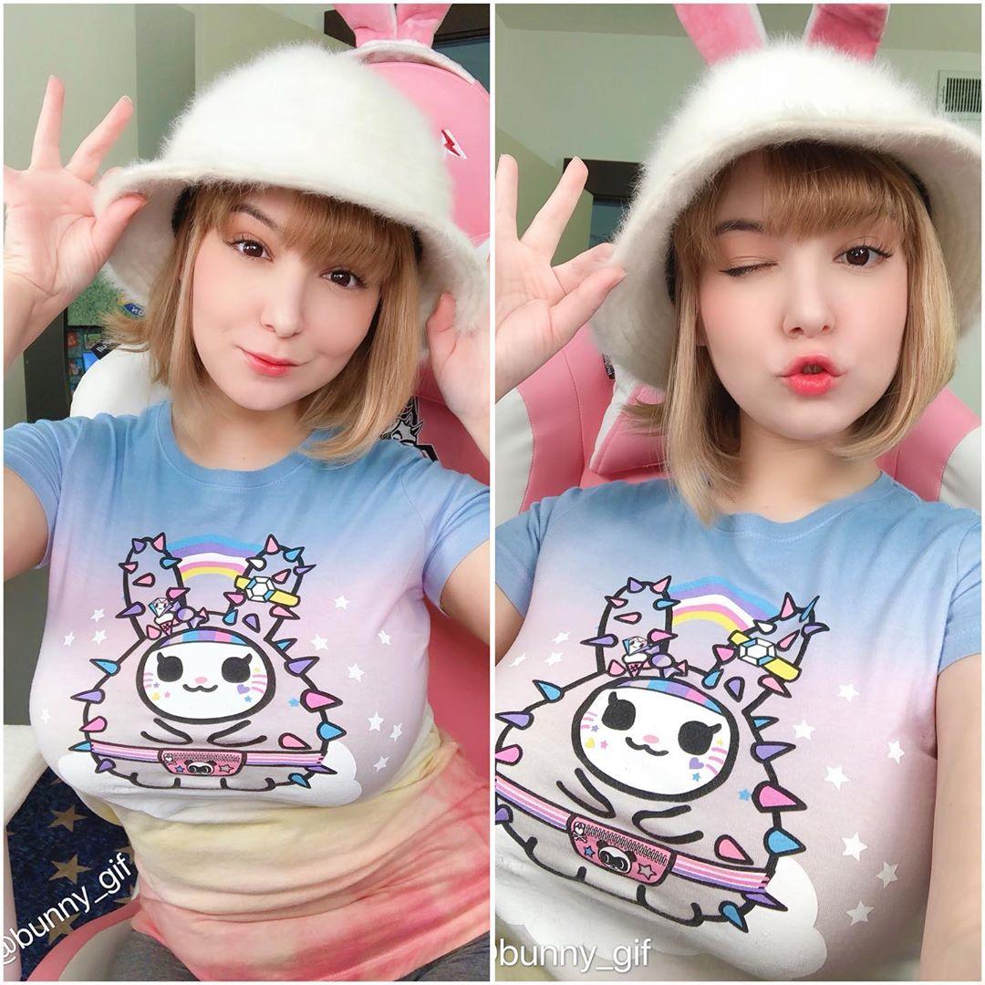 bunny_ayumi113.jpg
